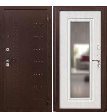 Дверь Luxor-39 фото