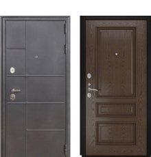 Дверь Luxor-24 Гера2