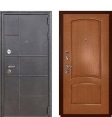 Дверь Luxor-24 Лаура Анегри-74