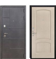 Дверь Luxor-24 Лаура Беленый дуб