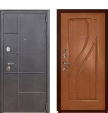 Дверь Luxor-24 Мария Анегри-74