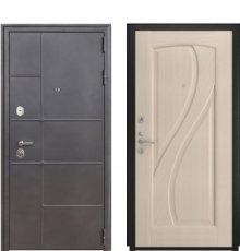 Дверь Luxor-24 Мария Беленый дуб