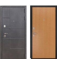 Дверь Luxor-24 прямая анегри-34