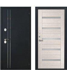 Дверь Luxor-37 СБ-1 Капучино
