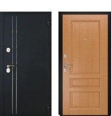 Дверь Luxor-37 Валентия-2 анегри-34