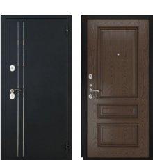 Дверь Luxor-37 Гера-2 Мистик
