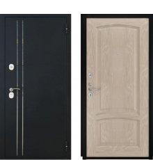 Дверь Luxor-37 Клио антик