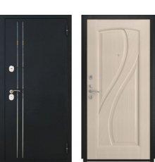Дверь Luxor-37 Мария Беленый дуб