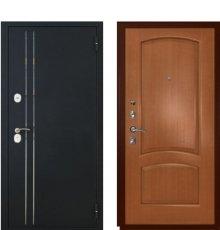 Дверь Luxor-37 Лаура анегри-74