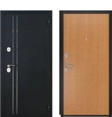 Дверь Luxor-37 Прямая анегри-34