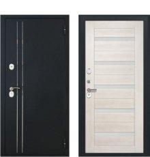 Дверь Luxor-37 СБ-1 Беленый дуб