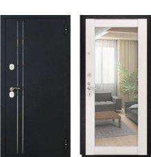 Дверь Luxor-37 СБ-10 Сосна прованс