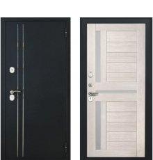 Дверь Luxor-37 СБ-5 Капучино фото