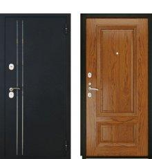 Дверь Luxor-37 Фараон-1 Дуб золотистый