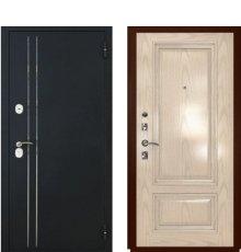 Дверь Luxor-37 Фараон-1 Слоновая кость