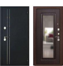 Дверь Luxor-37 ФЛЗ-120 Венге