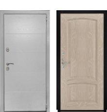 Дверь Luxor-35 Клио Антик