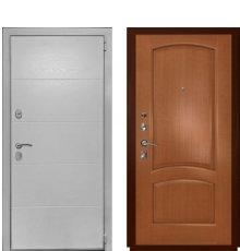 Дверь Luxor-35 Лаура анегри-74