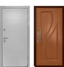 Дверь Luxor-35 Мария Анегри-74