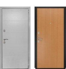 Дверь Luxor-35 Прямая Анегри-34