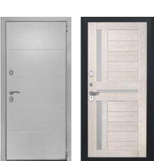 Дверь Luxor-35 СБ-5 Капучино