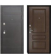 Дверь Luxor-25 Гера-2 Мистик
