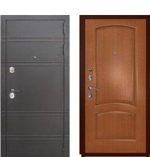 Дверь Luxor-25 Лаура Анегри-74