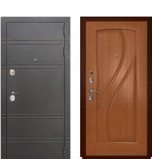 Дверь Luxor-25 Мария Анегри-74