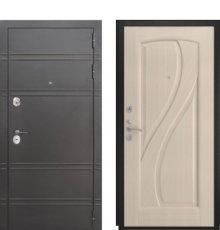 Дверь Luxor-25 Мария Беленый дуб