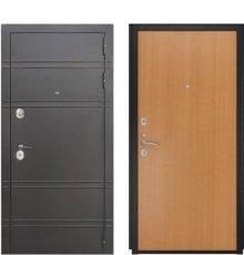 Дверь Luxor-25 Прямая Анегри-34