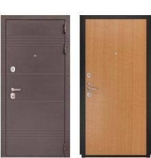 Дверь Luxor-27 Прямая Анегри-34