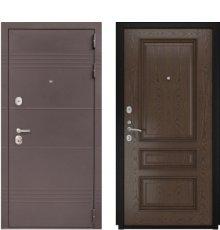 Дверь Luxor-27 Гера-2 Мистик