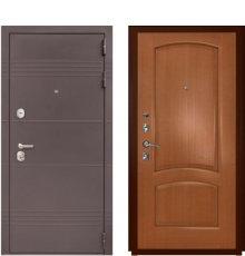 Дверь Luxor-27 Лаура Анегри-74