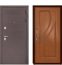 Дверь Luxor-27 Мария Анегри-74