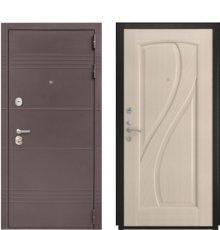 Дверь Luxor-27 Мария Беленый дуб