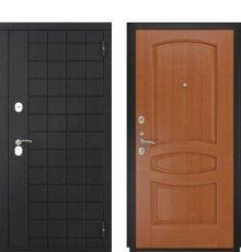 Дверь Luxor-36 Анастасия Анегри-74