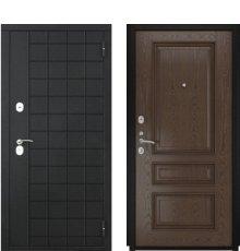 Дверь Luxor-36 Гера-2 Мистик