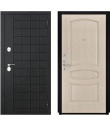 Дверь Luxor-36 Анастасия Беленый дуб
