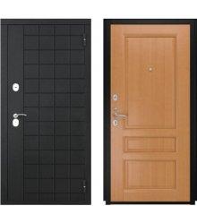 Дверь Luxor-36 Валентия-2 Анегри-34