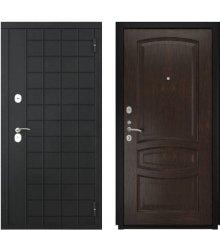 Дверь Luxor-36 Деметра Беленый дуб