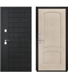 Дверь Luxor-36 Лаура Беленый дуб