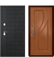 Дверь Luxor-36 Мария Анегри-74