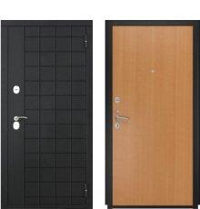 Дверь Luxor-36 Прямая Анегри-34
