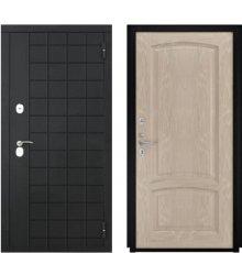 Дверь Luxor-36 Клио Антик