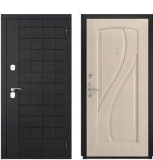 Дверь Luxor-36 Мария Беленый дуб