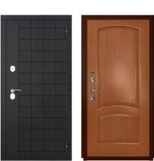 Дверь Luxor-36 Лаура Анегри-74