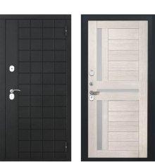 Дверь Luxor-36 СБ-5 Капучино
