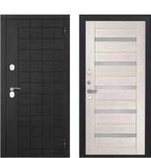 Дверь Luxor-36 СБ-1 Капучино