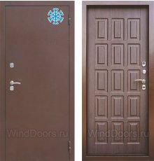 Дверь Аргус Тепло-4