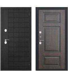 Дверь Luxor-36 ФЛ-659 nussbaum
